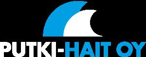 Putki-Hait Oy